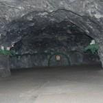 Seegrotte Hinterbrühl (7)