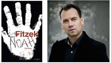 cover_fitzek