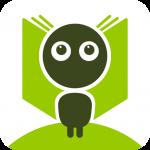 skoobe-app-logo